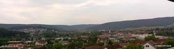 lohr-webcam-04-06-2014-16:40