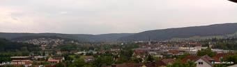 lohr-webcam-04-06-2014-16:50