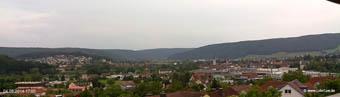 lohr-webcam-04-06-2014-17:00