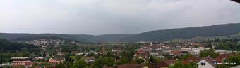 lohr-webcam-04-06-2014-17:30
