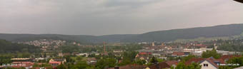 lohr-webcam-04-06-2014-18:20