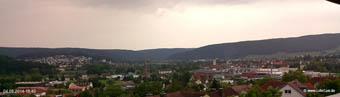 lohr-webcam-04-06-2014-18:40