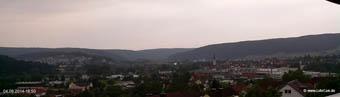 lohr-webcam-04-06-2014-18:50
