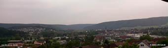 lohr-webcam-04-06-2014-19:00