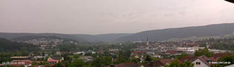 lohr-webcam-04-06-2014-19:50