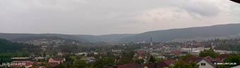 lohr-webcam-04-06-2014-20:50