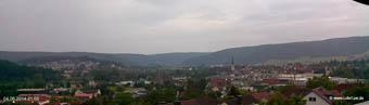 lohr-webcam-04-06-2014-21:00