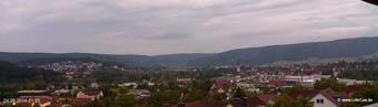 lohr-webcam-04-06-2014-21:20