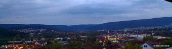 lohr-webcam-04-06-2014-21:30
