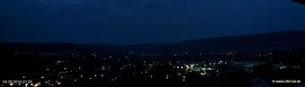lohr-webcam-04-06-2014-21:50