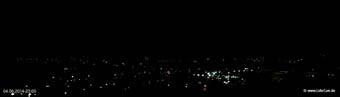 lohr-webcam-04-06-2014-23:00