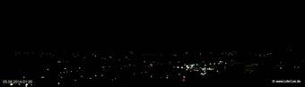 lohr-webcam-05-06-2014-01:30