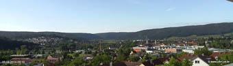 lohr-webcam-05-06-2014-08:10