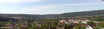 lohr-webcam-05-06-2014-08:50