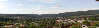 lohr-webcam-05-06-2014-09:30