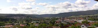 lohr-webcam-05-06-2014-10:10