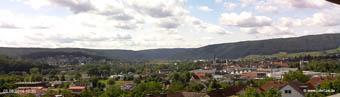 lohr-webcam-05-06-2014-10:30