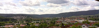 lohr-webcam-05-06-2014-11:20