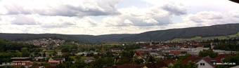 lohr-webcam-05-06-2014-11:40