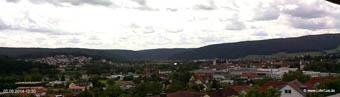 lohr-webcam-05-06-2014-12:30