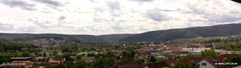 lohr-webcam-05-06-2014-12:40