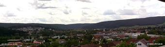 lohr-webcam-05-06-2014-12:50