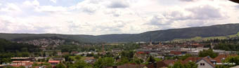lohr-webcam-05-06-2014-13:30