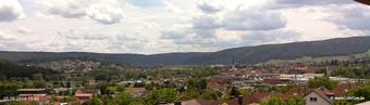 lohr-webcam-05-06-2014-13:40