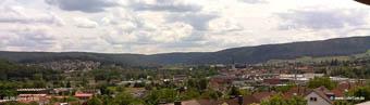lohr-webcam-05-06-2014-13:50