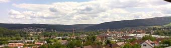 lohr-webcam-05-06-2014-15:30