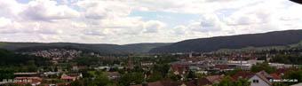 lohr-webcam-05-06-2014-15:40