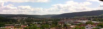 lohr-webcam-05-06-2014-15:50