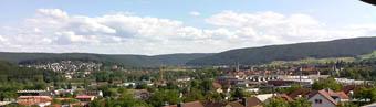 lohr-webcam-05-06-2014-16:40