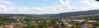 lohr-webcam-05-06-2014-17:10