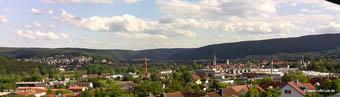 lohr-webcam-05-06-2014-17:50