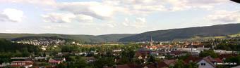 lohr-webcam-05-06-2014-18:20