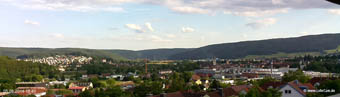 lohr-webcam-05-06-2014-18:40