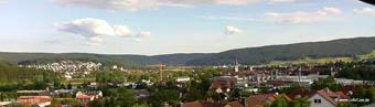 lohr-webcam-05-06-2014-19:00