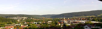 lohr-webcam-05-06-2014-19:40