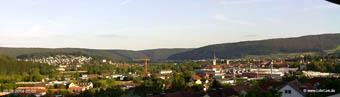 lohr-webcam-05-06-2014-20:00