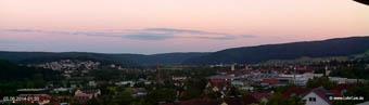 lohr-webcam-05-06-2014-21:30