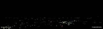lohr-webcam-06-06-2014-01:30