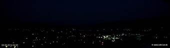 lohr-webcam-06-06-2014-04:20