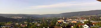 lohr-webcam-06-06-2014-06:40