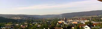 lohr-webcam-06-06-2014-06:50