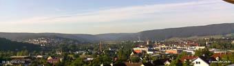lohr-webcam-06-06-2014-07:00