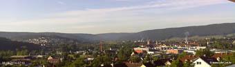 lohr-webcam-06-06-2014-07:10