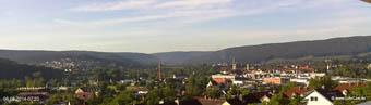 lohr-webcam-06-06-2014-07:20