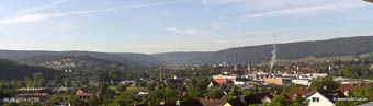 lohr-webcam-06-06-2014-07:50