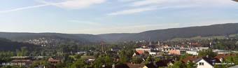 lohr-webcam-06-06-2014-08:00